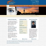 Goodyear Eye Specialists - Ophthalmology