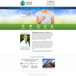 Esophageal Institute of Atlanta - Esophageal Surgery