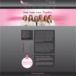 Georgia Breast Care - Breast Surgery