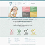 Gynecology and Obstetrics of DeKalb  -  Gynecology/Obstetrics
