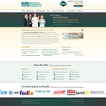 Healthcare Procurement Solutions, LLC  -  Professional Society