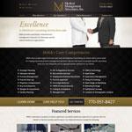 Medical Management Associates, Inc. - Professional Society