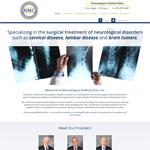 Neurosurgical Medical Clinic - Neurosurgery