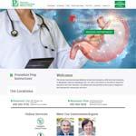 Peninsula Gastroenterology Medical Group - Gastroenterology