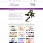 Zabrecky Institute of Biomedicine - Biomedicine