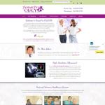 FemmPro OB/GYN  -  Gynecology/Obstetrics