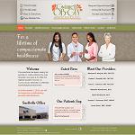 Gwinnett OB/GYN Associates, P.C. - Gynecology/Obstetrics