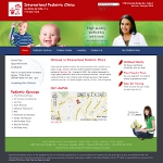 International Pediatric Clinics  -  Pediatrics