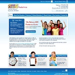 ABC Pediatrics - Pediatrics