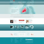 Atlanta Cardiology Consultants  -  Cardiology