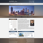 Alan H. Matilsky Law  -  Professional Society