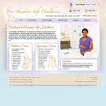 Abundant Life Health Center, OB/GYN Duluth  -  Gynecology/Obstetrics