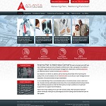 Atlanta Pain and Wellness - Pain Management