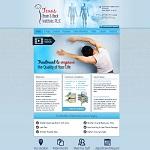 Texas Brain and Back Institute, PLLC - Neurosurgery
