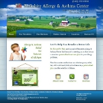 Berkshire Allergy and Asthma Center - Allergy and Asthma