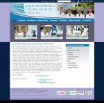 Bahri Orthopedics & Sports Medicine Clinic - Orthopaedics