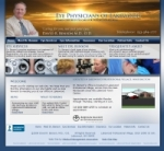 Eye Physicians of Lakewood  -  Ophthalmology