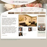 Atlanta Breast Care - Breast Surgery