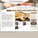 Atlanta Breast Care - Breast Surgery