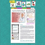 Burke Pediatrics, LLC - Pediatrics