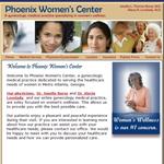 Phoenix Womens Center  -  Gynecology