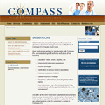 Compass Independent Physicians Association  -  Independent Physicians Association