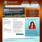 Star Medical Associates - Internal Medicine