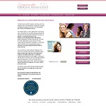 Cartersville OB/GYN Associates  -  Gynecology/Obstetrics