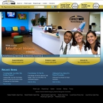 CorrectMed - Primary/Urgent Care