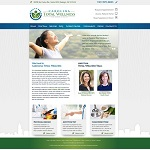 Carolina Total Wellness  -  Internal Medicine