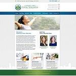 Carolina Total Wellness - Internal Medicine