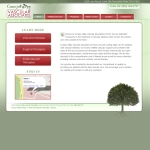 Conejo Valley Vascular Associates   -  Vascular Surgery