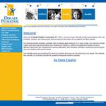 Dekalb Pediatric Associates  -  Pediatrics