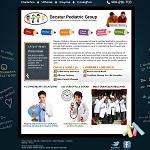Decatur Pediatric Group - Pediatrics