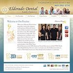 Eldorado Dentistry - Dentistry