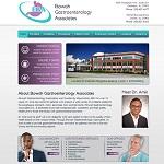 Etowah Gastroenterology Associates  -  Gastroenterology