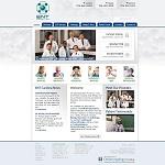 ENT Carolina - ENT/Otolaryngology