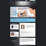 Gardner Dermatology and Med Spa - Dermatology