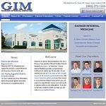 Garner Internal Medicine - Internal Medicine
