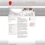 Georgia Kidney Associates  -  Nephrology