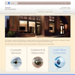 inVision Ophthalmology  -  Ophthalmology