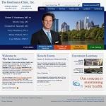 The Kaufmann Clinic, Inc. - Internal Medicine