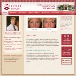 Eyelid Surgery  -  Ophthalmology