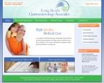 Long Beach Gastroenterology Associates  -  Gastroenterology