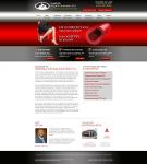Sandhills Surgical Associates, P.A.  -  Vascular Surgery
