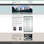 Psychiatric Associates of Atlanta, LLC  -  Psychiatry