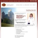 Midtown Atlanta Nephrology  -  Nephrology