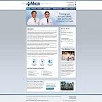 Maxa Internal Medicine - Internal Medicine