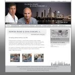 Florida Heart and Lung Surgery  - Cardiothoracic