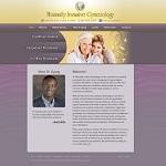 Minimally Invasive Gynecology  -  Gynecology